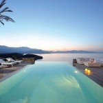 Infinity Pools That Will Rock Your Senses Posted Swimming