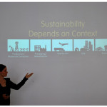 Info Design For Sustainability Mcad Sustainable