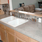 Information About Slate Countertops Stone Countertop