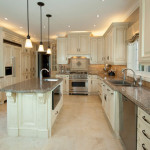 Information How Get Started Your Home Improvement Project