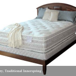 Innerspring And Memory Foam Mattresses Air Beds Pillows Futons