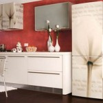 Innovative And Exclusive Kitchen Appliances Decoration Coolors
