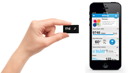 Innovative Digital Health Products That Dominated Ces