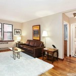 Insider Tips For Selling Renting Out Your Apartment The Slow