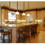 Insights Into Kitchen Island Lighting Ideas For Design