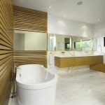 Inspiration Beautiful Bathrooms Design Ideas Home And