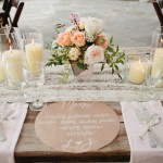 Inspiration The Day Lovely Events