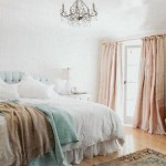 Inspiration Timeless Shabby Chic Nichole Staker Design And Style