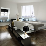 Inspirational Bedroom Design The Good And