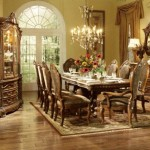Inspirational Dining Room Decorations White Table House