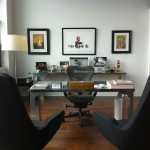 Inspirational For Home Office Decorating Ideas