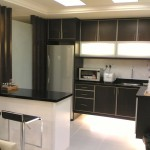 Inspirational Kitchen Designs Gallery Modern Touches