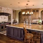 Inspired Kitchens Brannen Exquisitely Crafted Homes