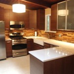 Install And Customize Ikea Kitchen Cabinets Smart Home Decorating