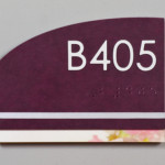 Intac Eco Friendly Signage Solutions Helps Achieve Green