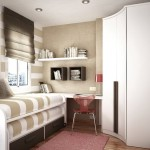Interior And Exterior Design Space Saving Ideas For Small Picture