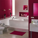 Interior Bathroom Decorating Ideas Firanzshome