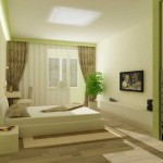 Interior Bedroom Design Easy