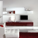 Interior Color Scheme Ideas Red Colour Schemes For Living Rooms