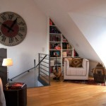 Interior Country Design Tips Work Your Own