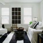 Interior Decorating Cottage Style Contemporary