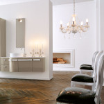 Interior Decorating Furniture Designs Modern And Luxury Homes