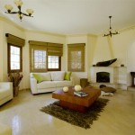 Interior Decorating Home And Garden House Paint Colors