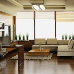Interior Decorating Ideas Home Decor Design And Remodeling