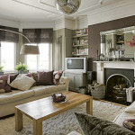Interior Decorating Ideas Neo Modern And Luxurious