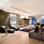Interior Decorating Ideas One Total Luxury Home