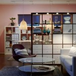 Interior Decorating Pictures Home And House Designs Ideas