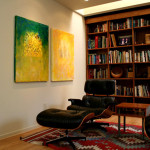 Interior Design And Decorating Ideas From Jerry Hanson Home