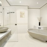 Interior Design Bathroom House Free Pictures And