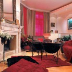 Interior Design Color Trends For About Home Care