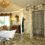 Interior Design Company Laura Gills