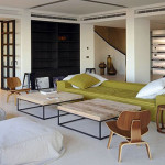 Interior Design Decorating Trends News Interiorzine