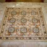 Interior Design Floor Styles And Patterns Tiles