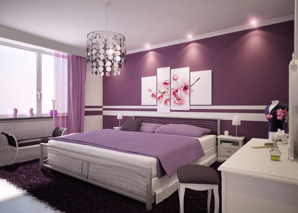 Interior Design For Your Minimalist House Best Home