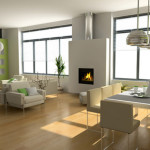 Interior Design For Your Modern Home Cool Ideas House