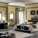 Interior Design Homes Best For Your Minimalist House
