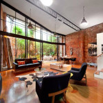 Interior Design Inspirations And Articles
