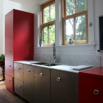 Interior Design News Kitchen Trends For Window Coverings And