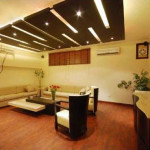 Interior Design Pop False Ceiling