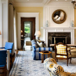 Interior Design Secrets Residence From Top