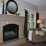 Interior Design Services Eau Claire Home Staging