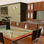 Interior Design Software Home And Services