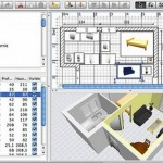 Interior Design Software Tools The Web Designbuzz