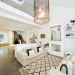 Interior Design Some Ideas How Decorate Your New Home