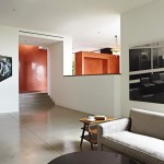 Interior Design Styles Your Home Clr House