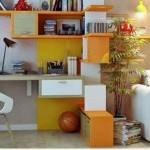Interior Design Tips And Tricks Color For Your